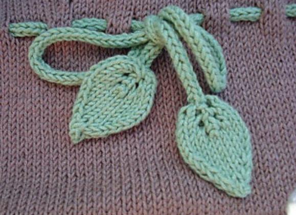 Плетение цепочки фото с названиями