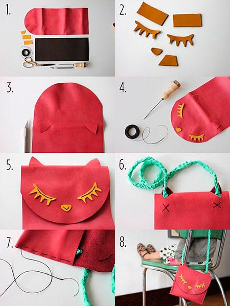 f83c762dd712 Топ 20 модных моделей сумок с выкройками