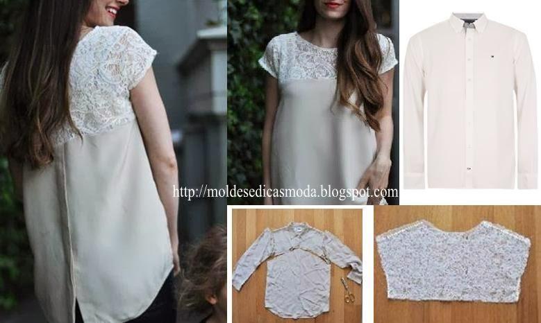Льняные платья: платья из льна с вышивкой