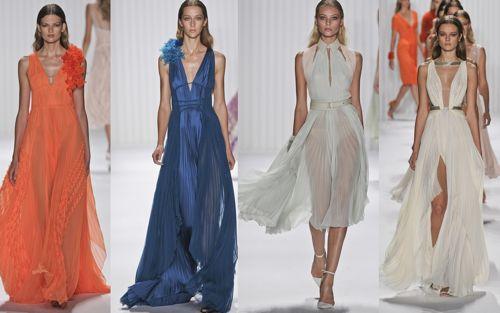 6367ff6dd2e Как сшить платье в греческом стиле