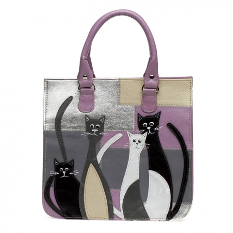 cd79710a115f Надеемся вы вдохновились нашей подборкой и сможете создать красивые,  стильные и оригинальные аппликации для сумок своими руками.