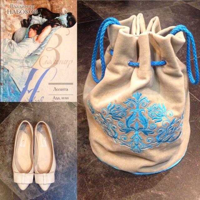 bbcb9cf947c8 Тогда женщины украшали такие сумочки вышивкой, бисером, бахромой и  кружевом. В современное время сумки-торбы могут иметь спортивный вид,  casual look, ...